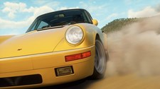 Forza Horizon 2 (Xbox 360) Screenshot 3