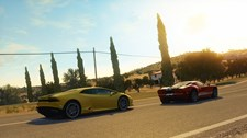 Forza Horizon 2 (Xbox 360) Screenshot 2