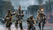 Warface Screenshot 8
