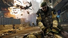 Warface Screenshot 6
