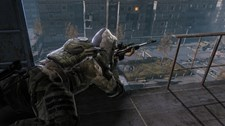 Warface Screenshot 2