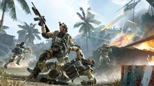 Warface Screenshot 1