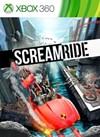 ScreamRide