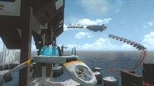 ScreamRide (Xbox 360) Screenshot 3