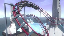 ScreamRide (Xbox 360) Screenshot 8