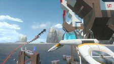 ScreamRide (Xbox 360) Screenshot 5