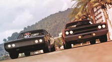 Forza Horizon 2 Presents Fast & Furious (Xbox 360) Screenshot 1