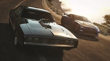 Forza Horizon 2 Presents Fast & Furious (Xbox 360) Screenshot 2