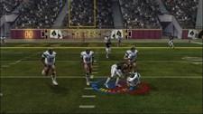 Blitz: The League Screenshot 8