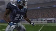 Blitz: The League Screenshot 7