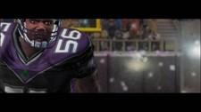 Blitz: The League Screenshot 6