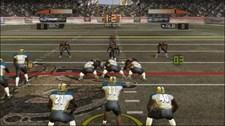 Blitz: The League Screenshot 5