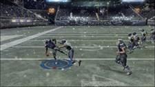 Blitz: The League Screenshot 4