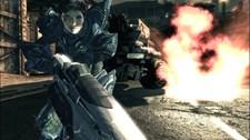 Unreal Tournament 3 Screenshot 8