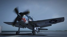 Damage Inc. Pacific Squadron WWII Screenshot 5