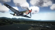 Damage Inc. Pacific Squadron WWII Screenshot 2