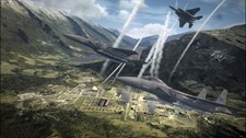 Ace Combat 6: Fires of Liberation Screenshot 8
