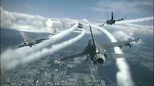 Ace Combat 6: Fires of Liberation Screenshot 6