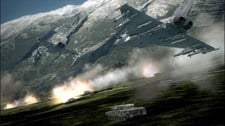 Ace Combat 6: Fires of Liberation Screenshot 4