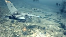 Ace Combat 6: Fires of Liberation Screenshot 1