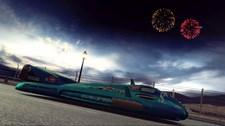 Ridge Racer 6 Screenshot 8