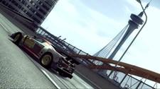 Ridge Racer 6 Screenshot 7