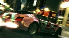 Ridge Racer 6 Screenshot 6