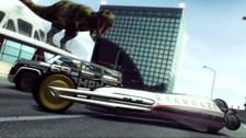 Ridge Racer 6 Screenshot 5