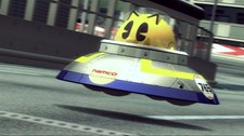 Ridge Racer 6 Screenshot 3