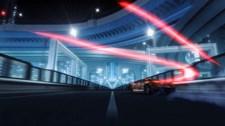 Ridge Racer 6 Screenshot 2