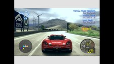 Ridge Racer 6 Screenshot 1