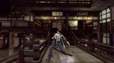 Afro Samurai Screenshot 3