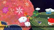 Beautiful Katamari Screenshot 7