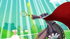 Beautiful Katamari Screenshot 6