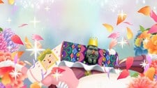 Beautiful Katamari Screenshot 2