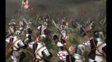 Warhammer: Battle March Screenshot 1