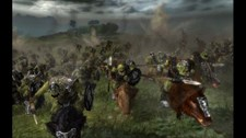 Warhammer: Battle March Screenshot 4