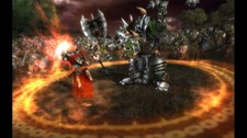 Warhammer: Battle March Screenshot 2