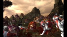 Warhammer: Battle March Screenshot 8