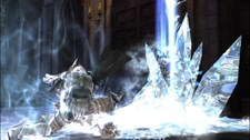 SoulCalibur IV Screenshot 8