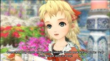 Eternal Sonata Screenshot 6