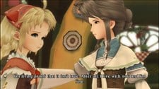 Eternal Sonata Screenshot 5