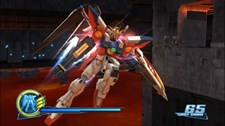 Dynasty Warriors: Gundam Screenshot 6