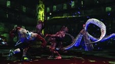 Splatterhouse Screenshot 7
