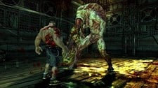 Splatterhouse Screenshot 6