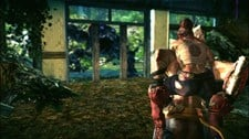 Enslaved: Odyssey to the West Screenshot 8