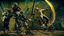 Enslaved: Odyssey to the West Screenshot 6