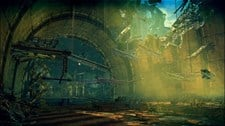 Enslaved: Odyssey to the West Screenshot 3