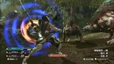 MagnaCarta 2 Screenshot 8