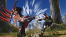 Naruto Shippuden: Ultimate Ninja Storm 2 (Xbox 360) Screenshot 8